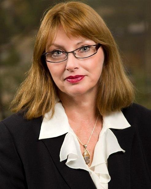Wanda Steiner